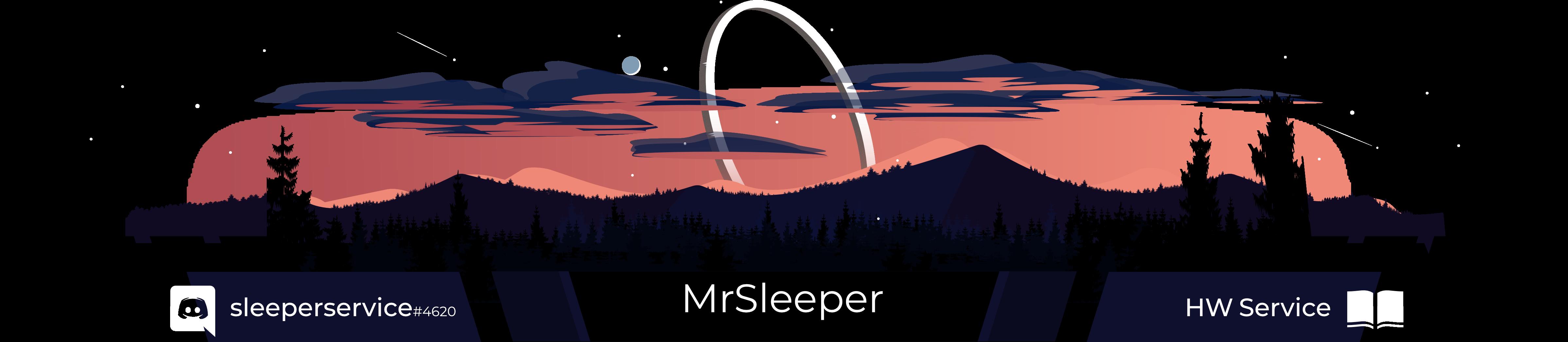 [Image: sleeper1.png]