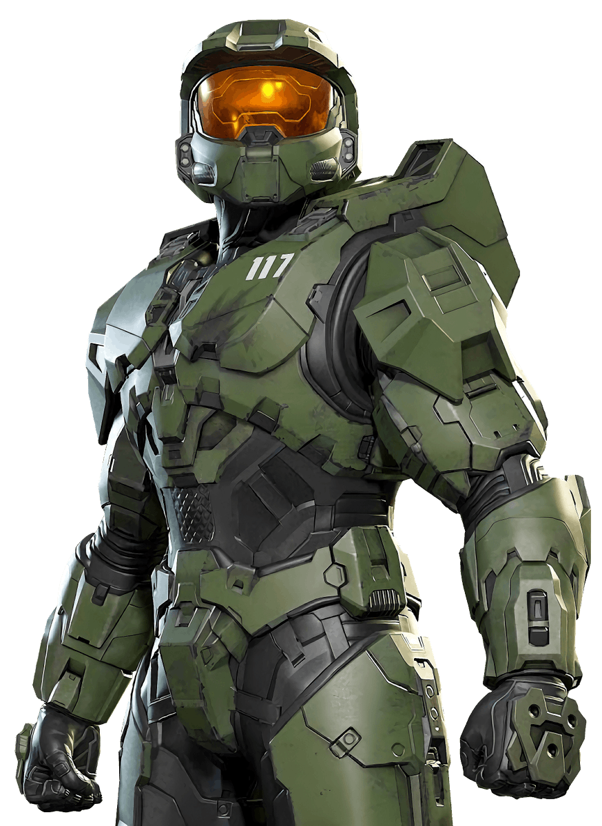 Halo_Infinite_Chief.png