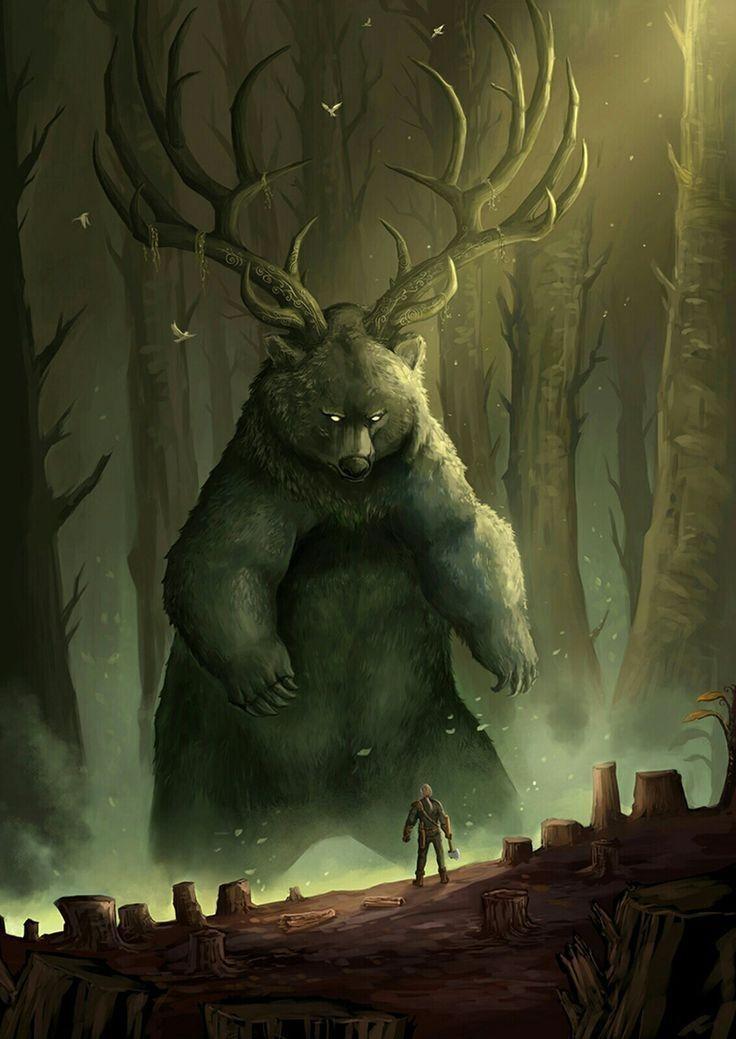 Sangue sob a sombra da Lua - (Werewolf the Forsaken 2E) 06 vagas - Página 8 C31ba361a3e011b985aa2b3351f43b7e
