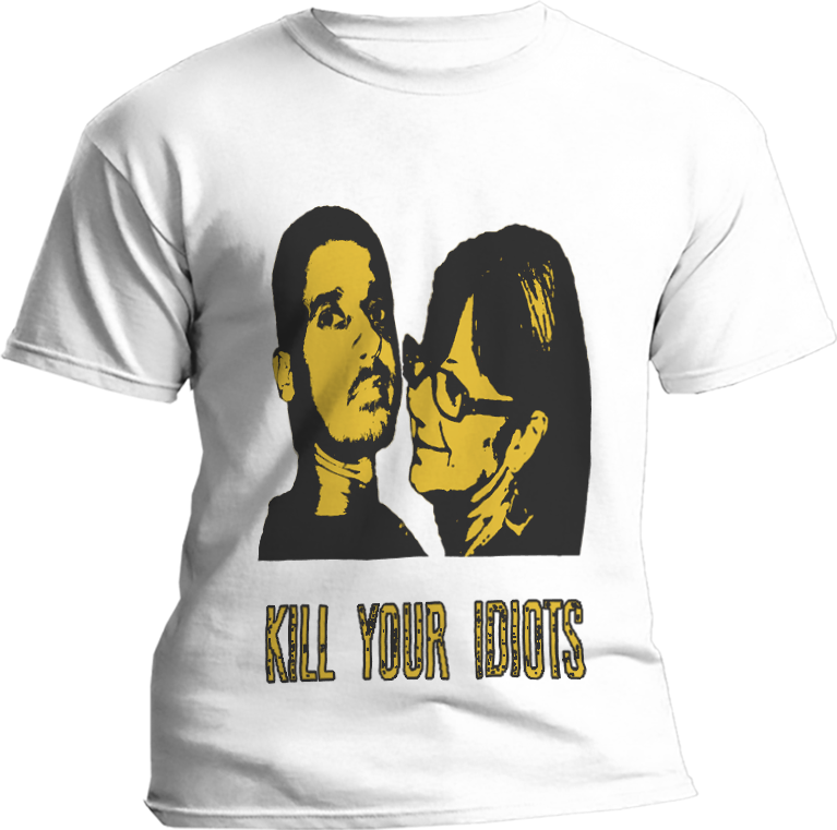 Killyouridiots.png
