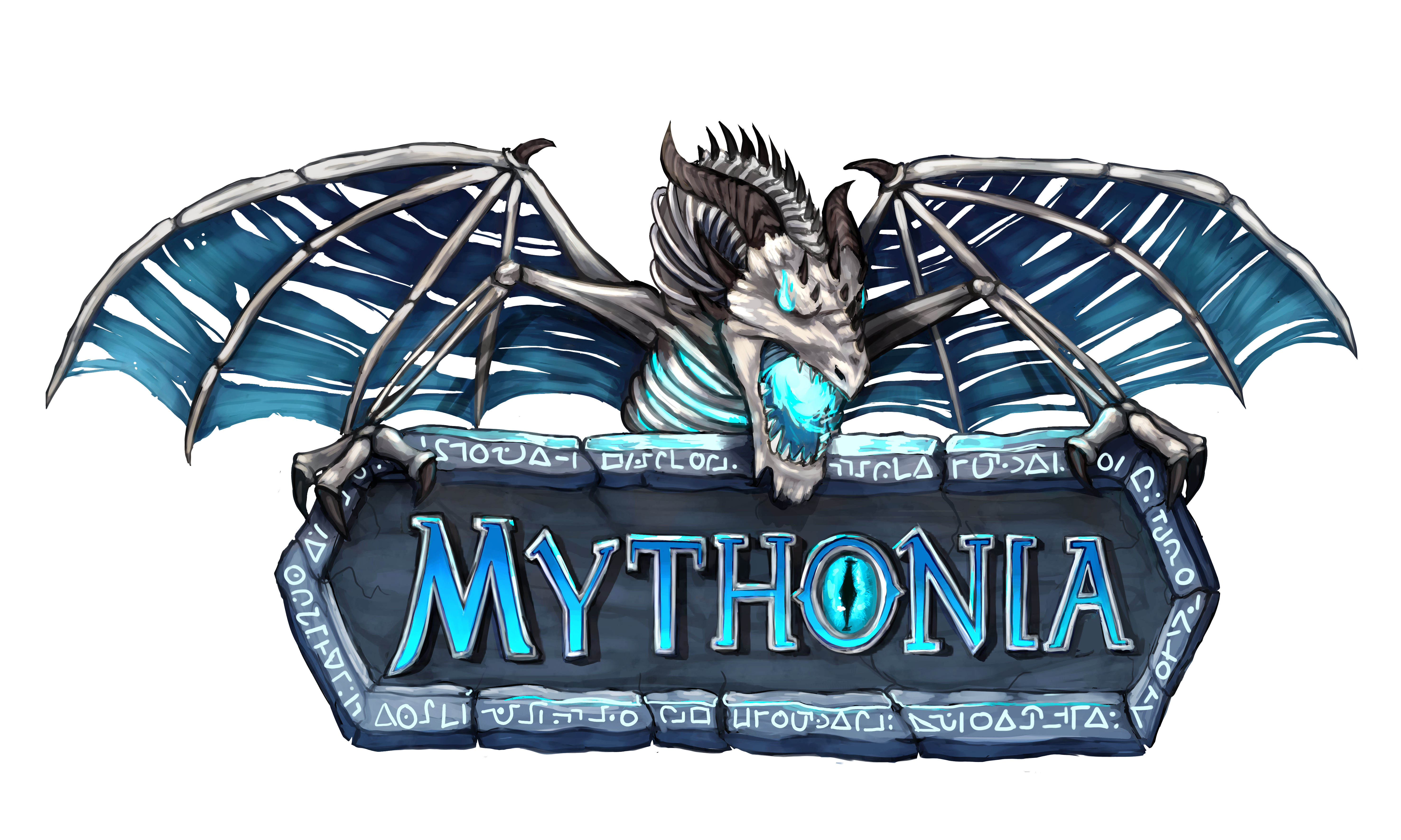 Mythonia.png