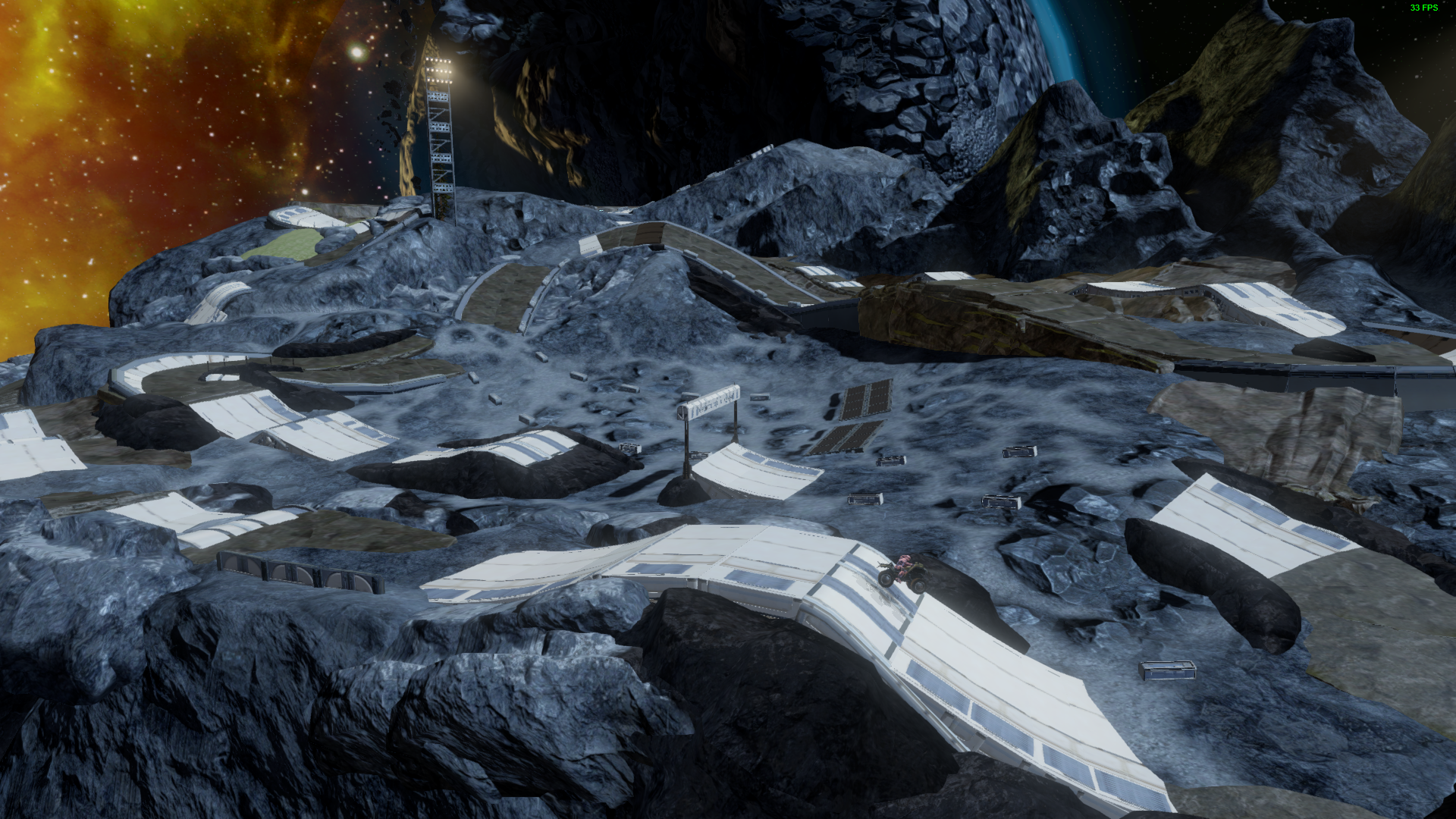 Halo_The_Master_Chief_Collection_Screens