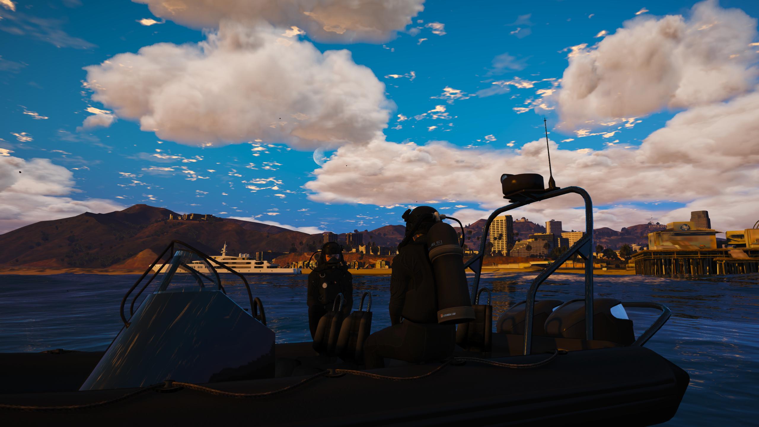 Grand_Theft_Auto_V_Screenshot_2020.11.06