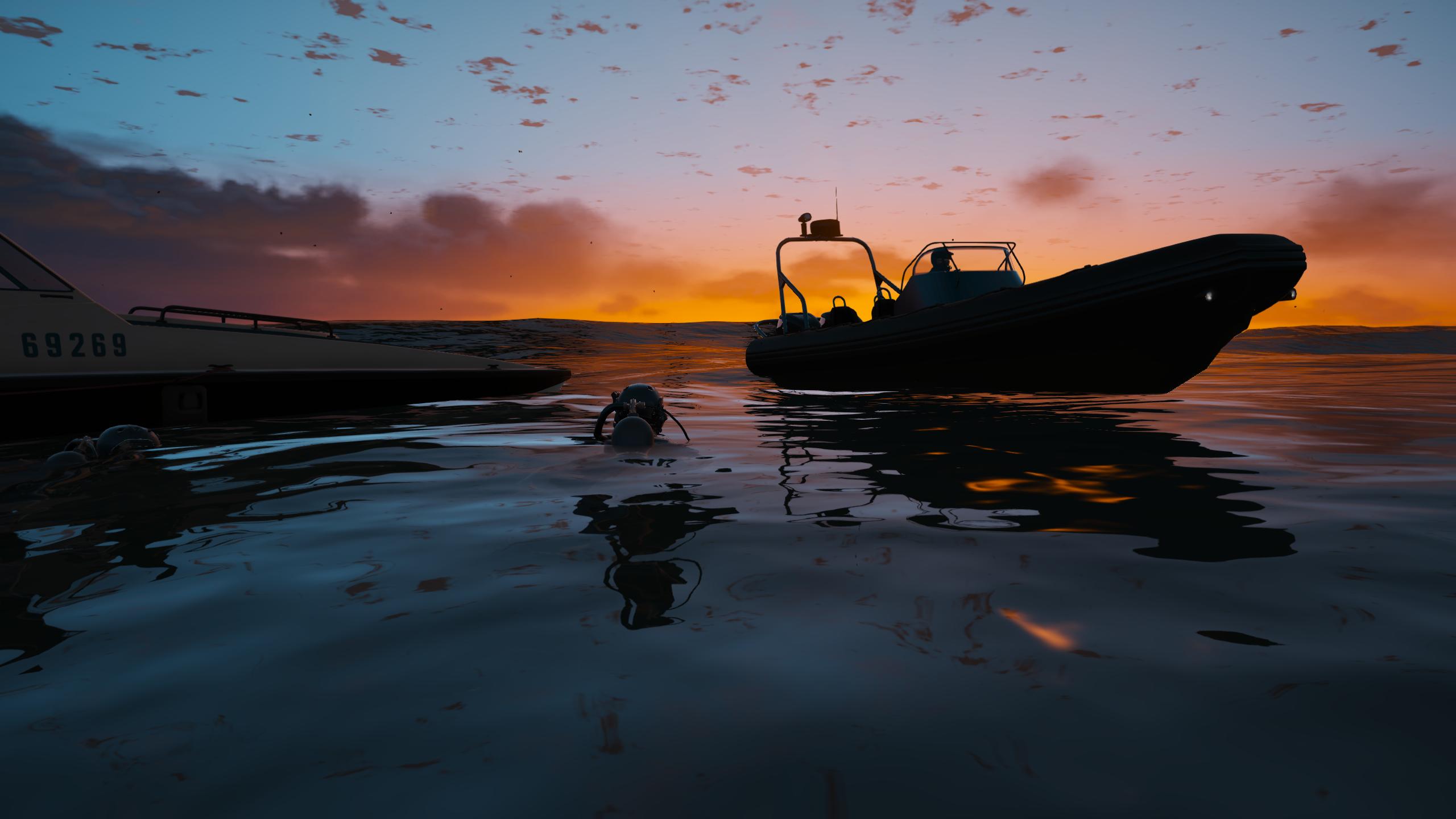 Grand_Theft_Auto_V_Screenshot_2020.11.13