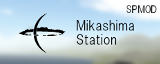 mikashima base