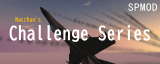 challenge series 1