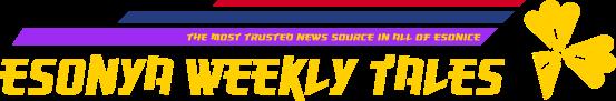 Esonya_Weekly_Tales_Logo.png