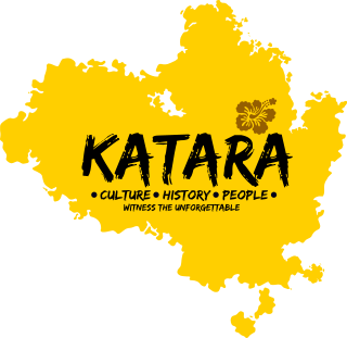 Katara_Logo.png