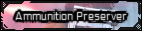kaine_2.png