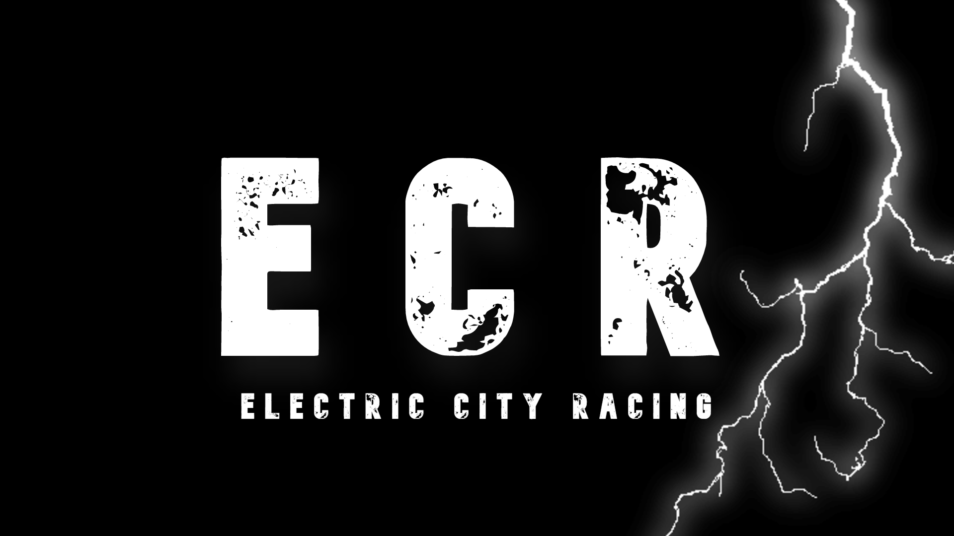 This image has an empty alt attribute; its file name is ECR_Banner_BLACK.jpg