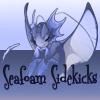 Seafoam_Sidekicks_2.png