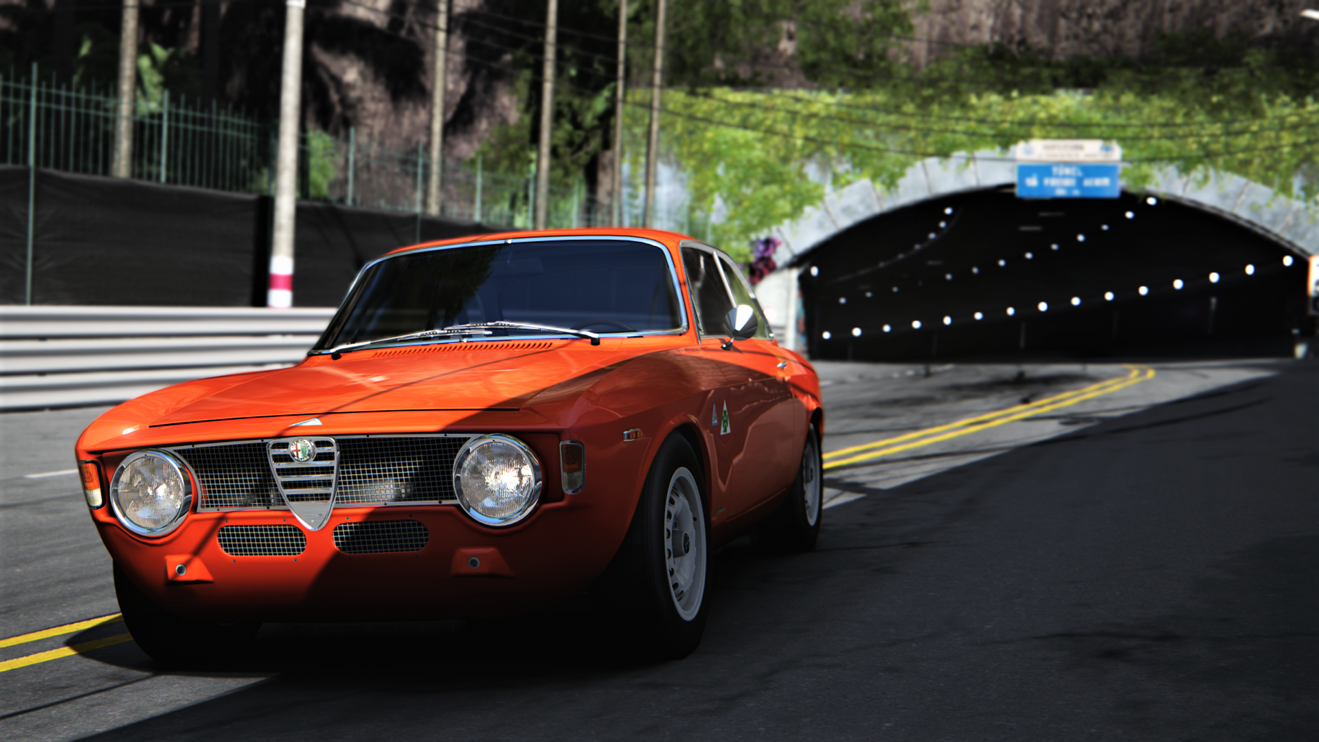 Screenshot_ks_alfa_romeo_gta_rio_29-11-120-19-31-28.png