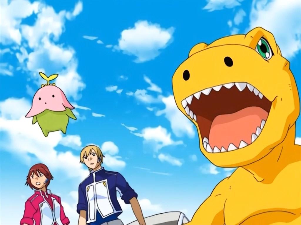 TK_Digimon_Savers_-_03.mkv_snapshot_19.10.650.jpg