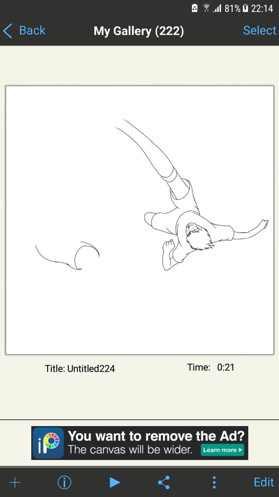 [Resim: Screenshot_20201020-221402.png]