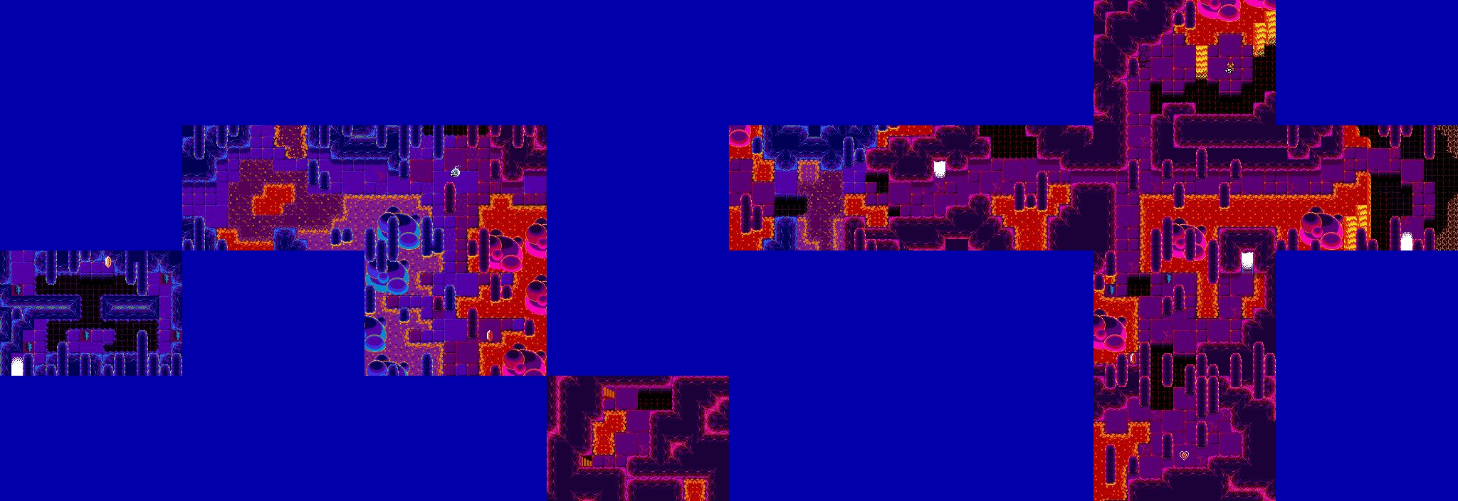 Upper-Lit-Caverns.png