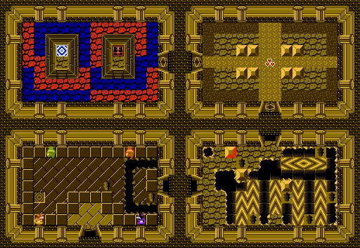 L2-Sword-Grotto.png