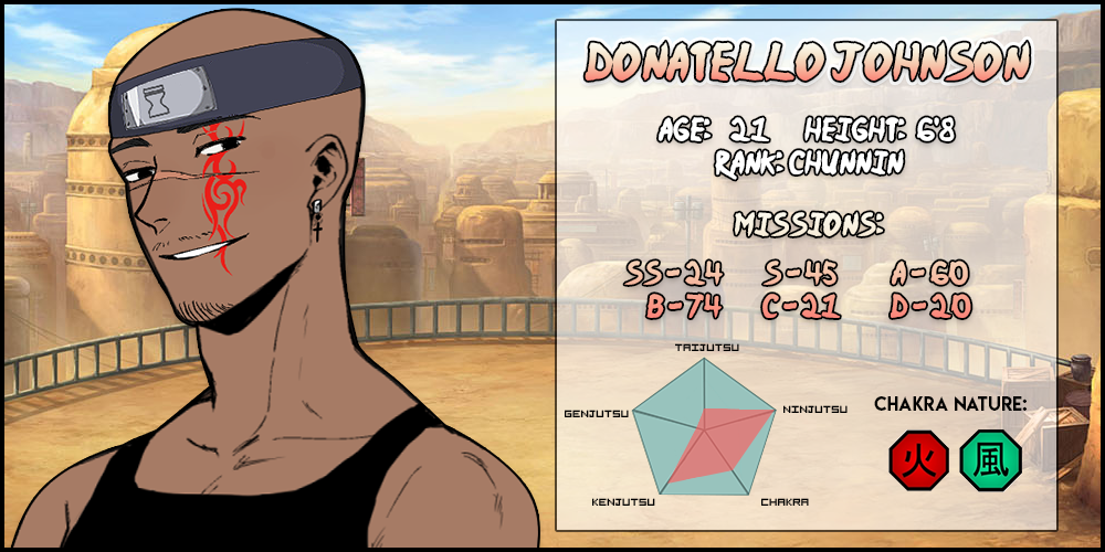 Donatello_info2.png