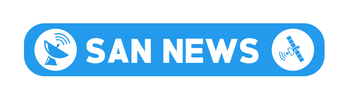 Modele Recrutement San News- Nom prénom D8vbjfc-c1c702c3-8abe-4567-b696-753acdabf658
