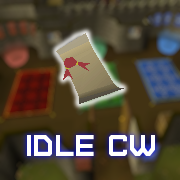 IDLECW.png