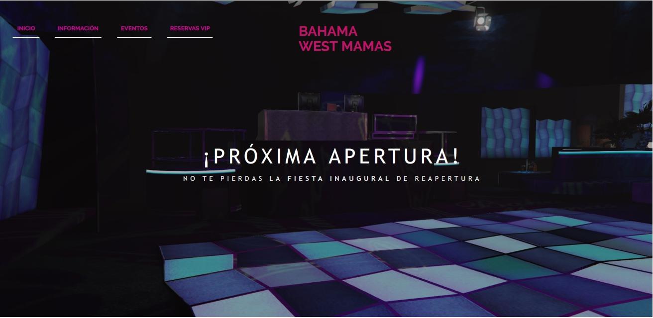 [Imagen: Web_bahamas.PNG]