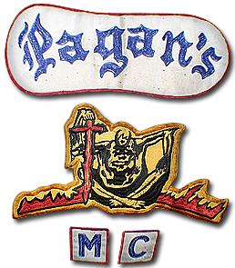 Pagans_Motorcycle_Club_logo.png