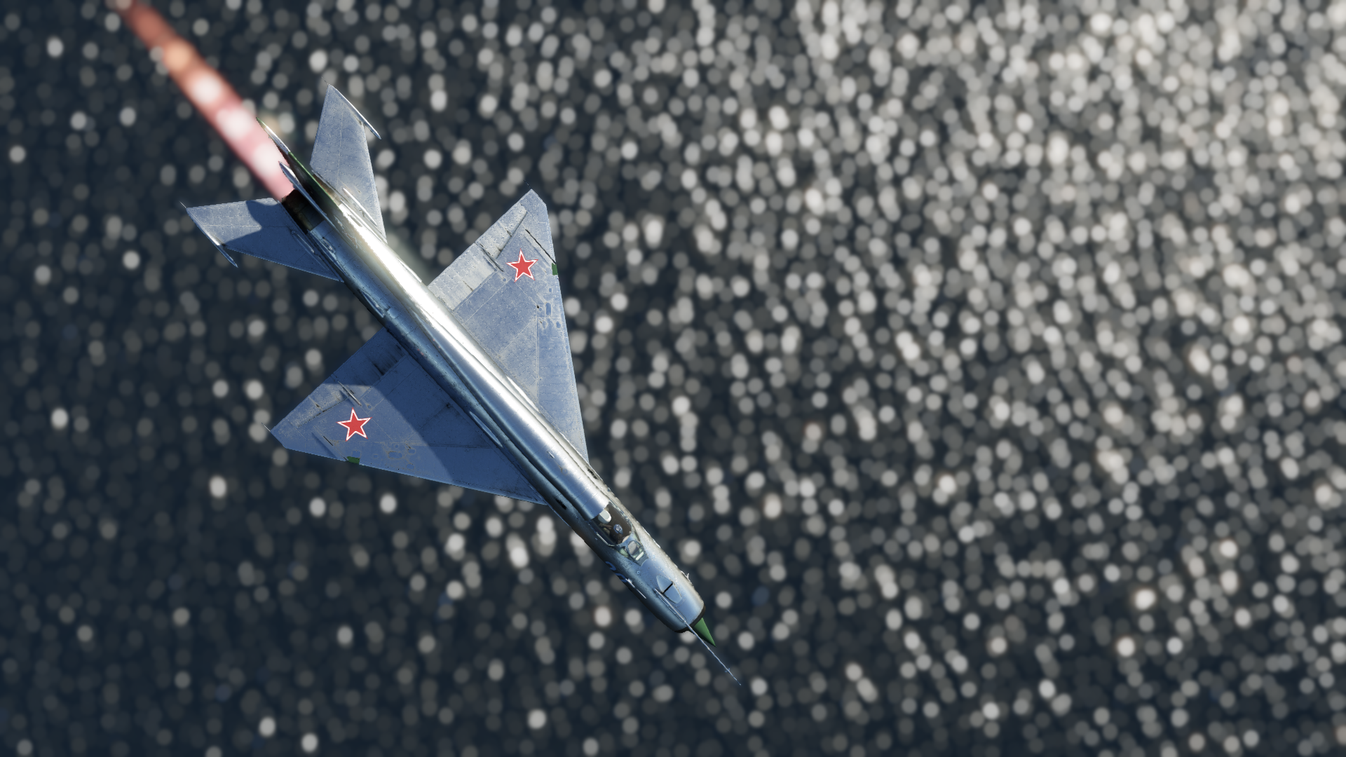 War_Thunder_Screenshot_2020.11.09_-_14.3