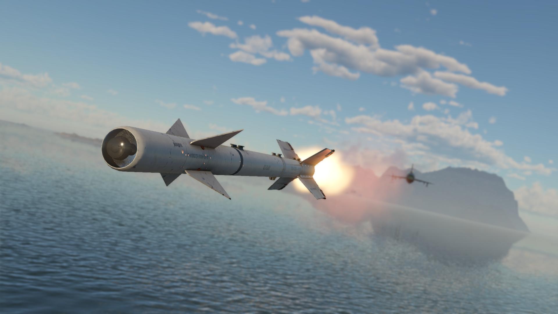War_Thunder_Screenshot_2020.11.18_-_19.0