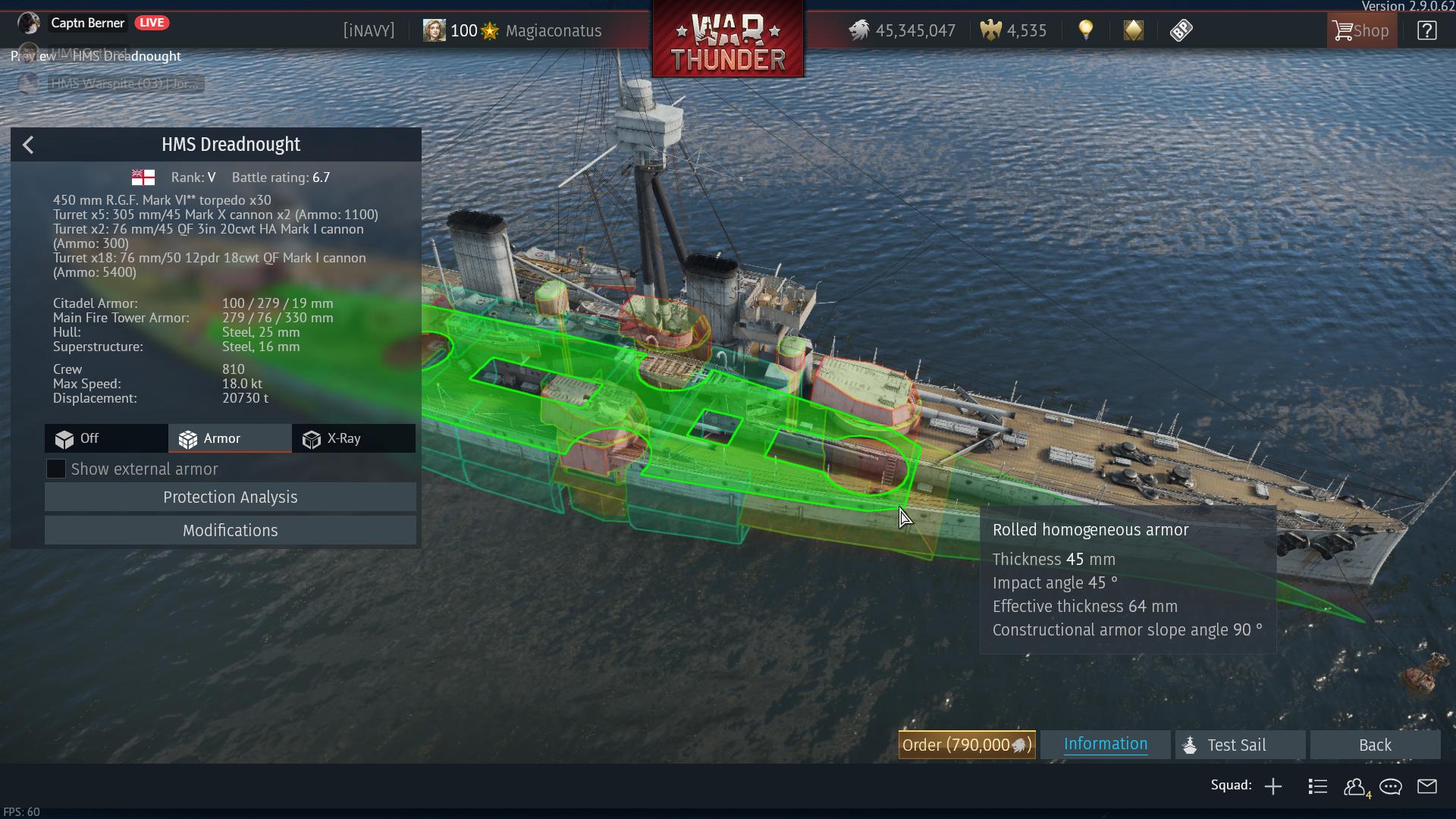 War_Thunder_Screenshot_2021.10.02_-_16.0