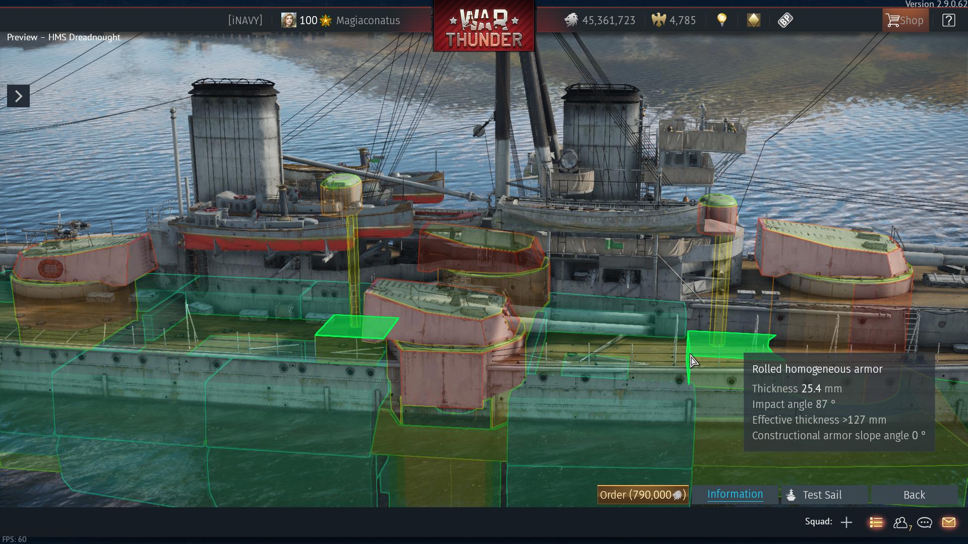 War_Thunder_Screenshot_2021.10.03_-_19.0