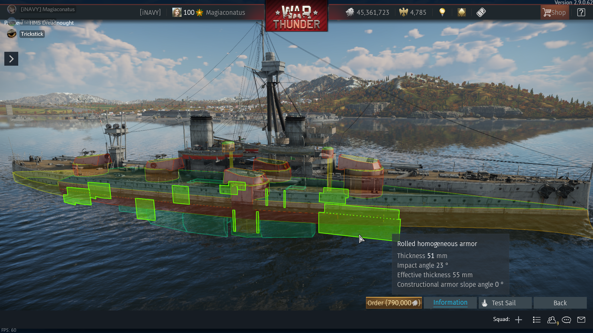 War_Thunder_Screenshot_2021.10.03_-_20.1