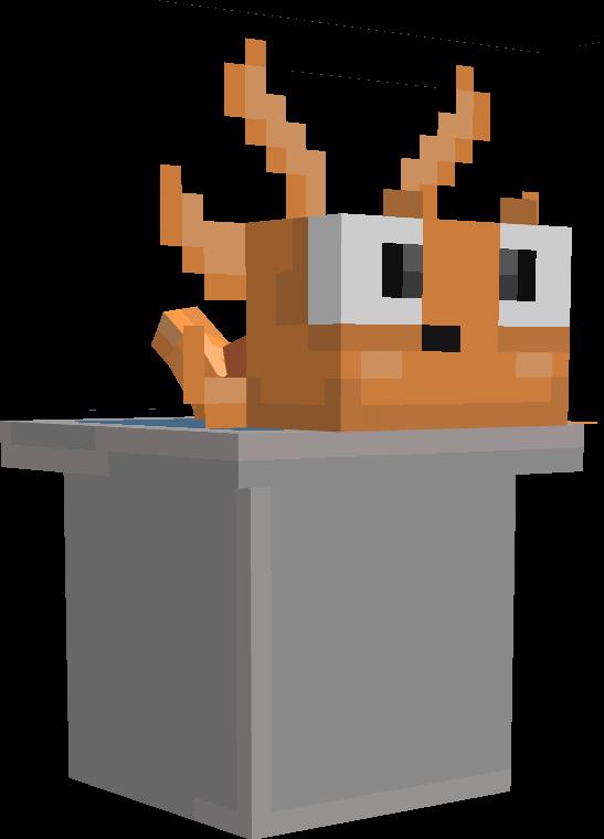 Hello i am in bucket please help