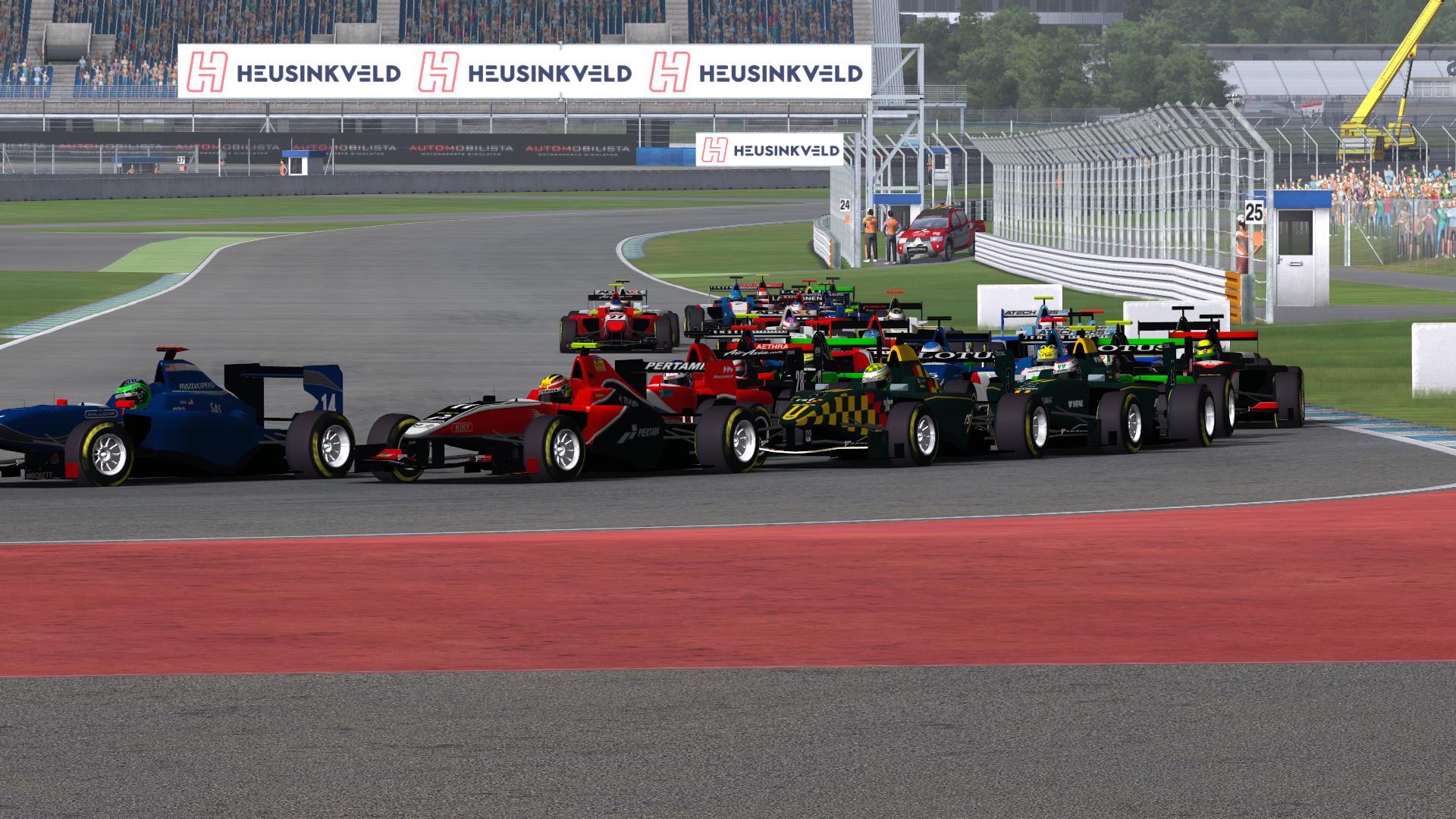 [AMS] 2010-12 GP3 Series v1.0 by .Race9 Modding GP3-1