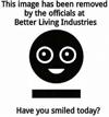 https://cdn.discordapp.com/attachments/715088980638695425/832770128822796328/bl_ind.png