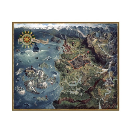 the-witcher-3-puzzle-northern-realms-map-1000-pieces.png
