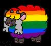 pw_gay_n.png