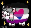 pride_wooloo_em.png