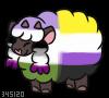 pride_wooloo_nap.png