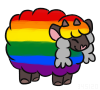 pwf_gay_n.png