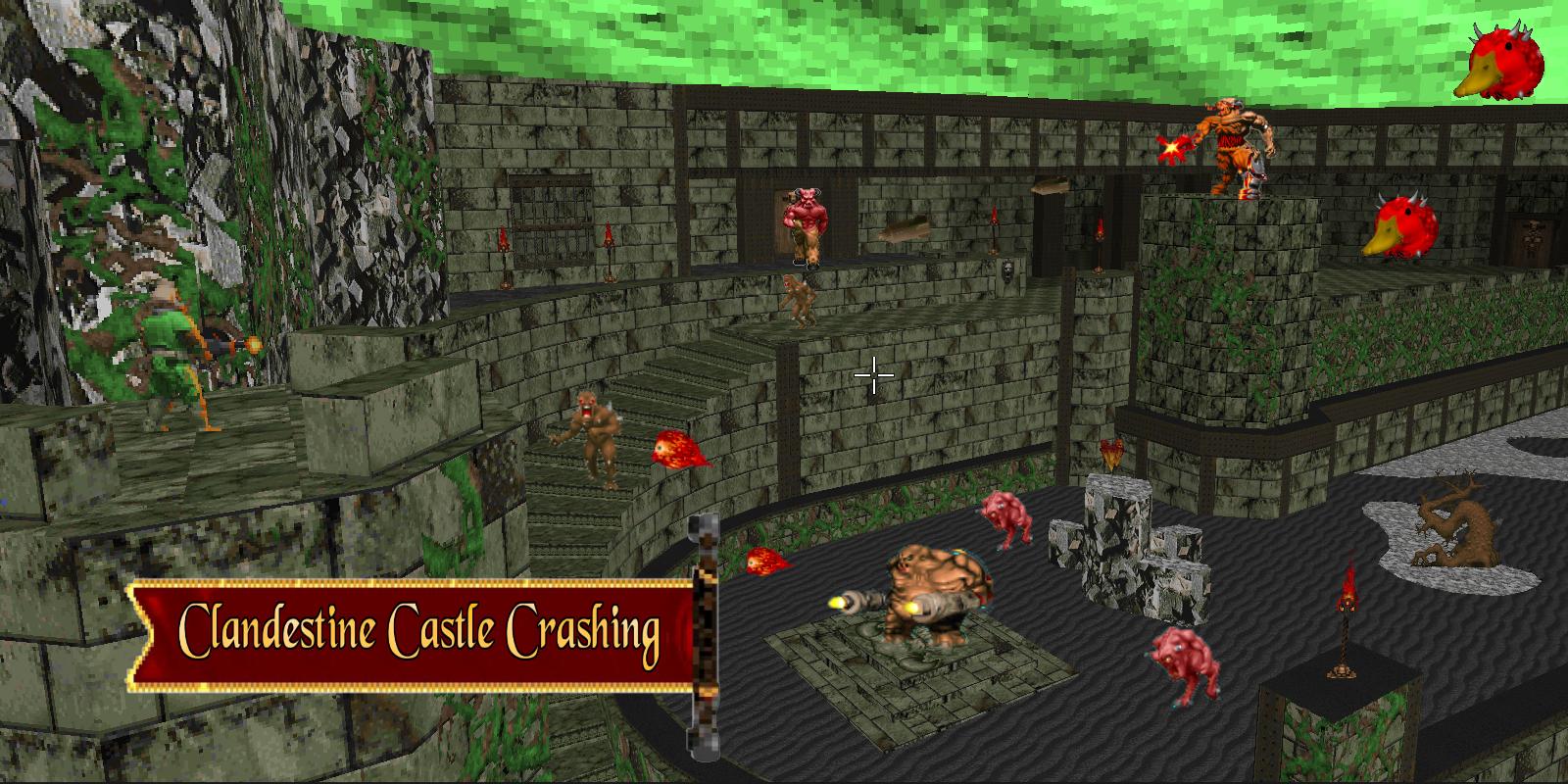 Castle_Crashers_Promo.png