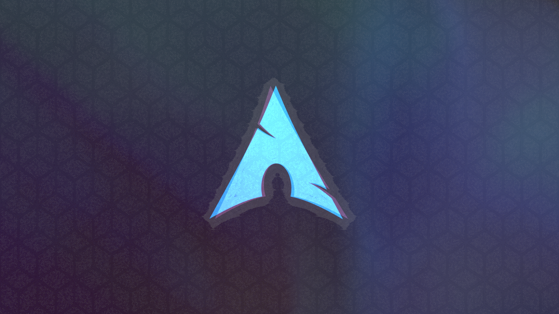 Arch_pour_Huna.png