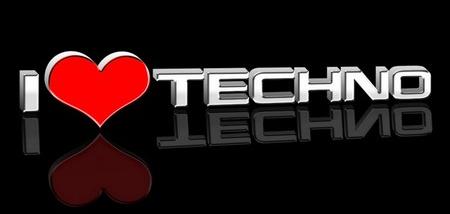 [Obrazek: techno.png]