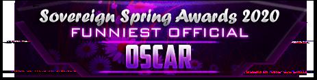 Oscar_1.png