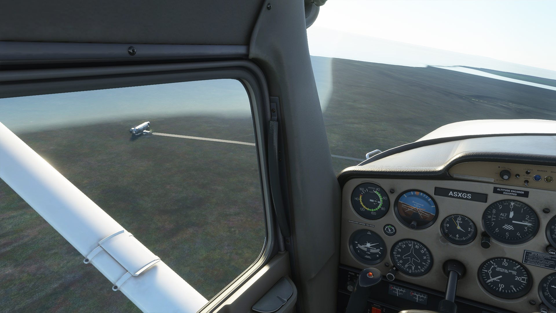 Microsoft_Flight_Simulator_Screenshot_20