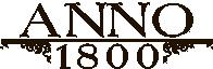 anno_1800_logo.png