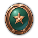 Icon_difficulty_easy.png