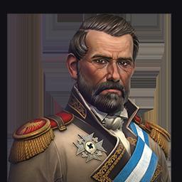 Admiral_Vicente_Silva.png
