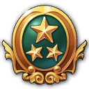 Icon_difficulty_hard.png