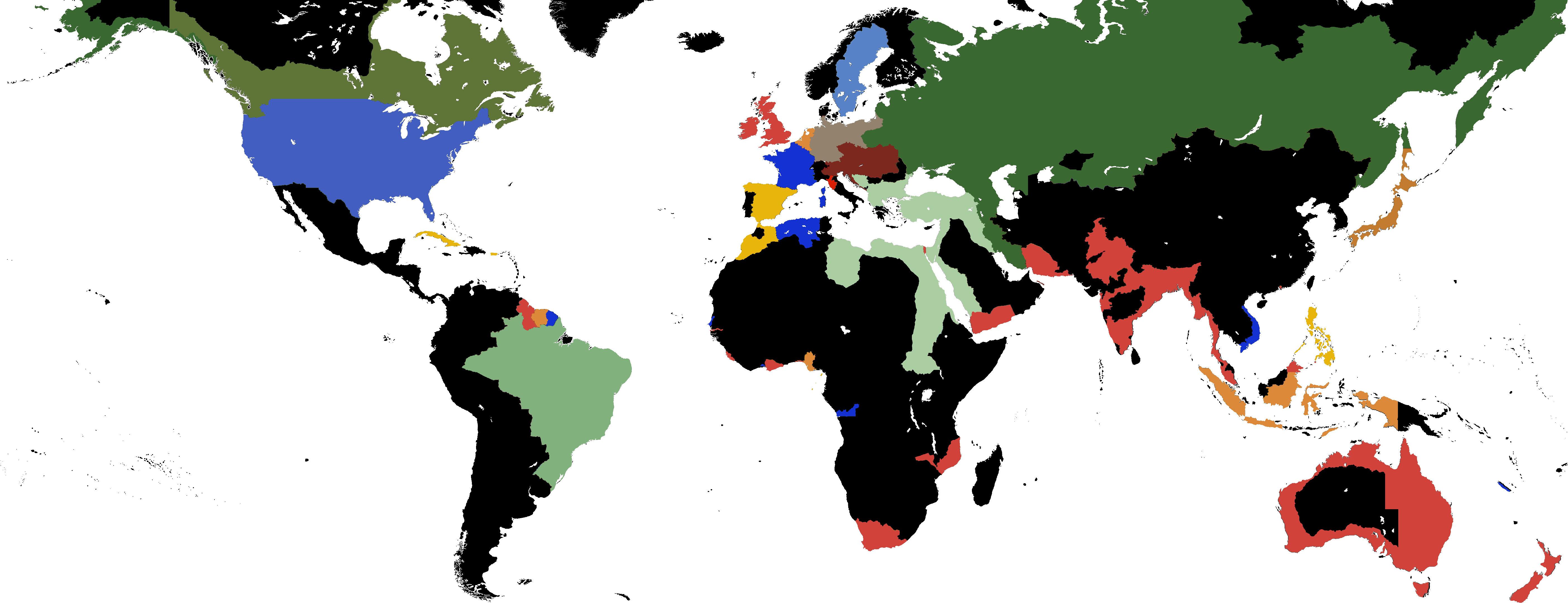 oyuncu_haritasi.jpg