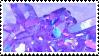 das24n2-3f72651d-91b5-4303-9af5-d088db24