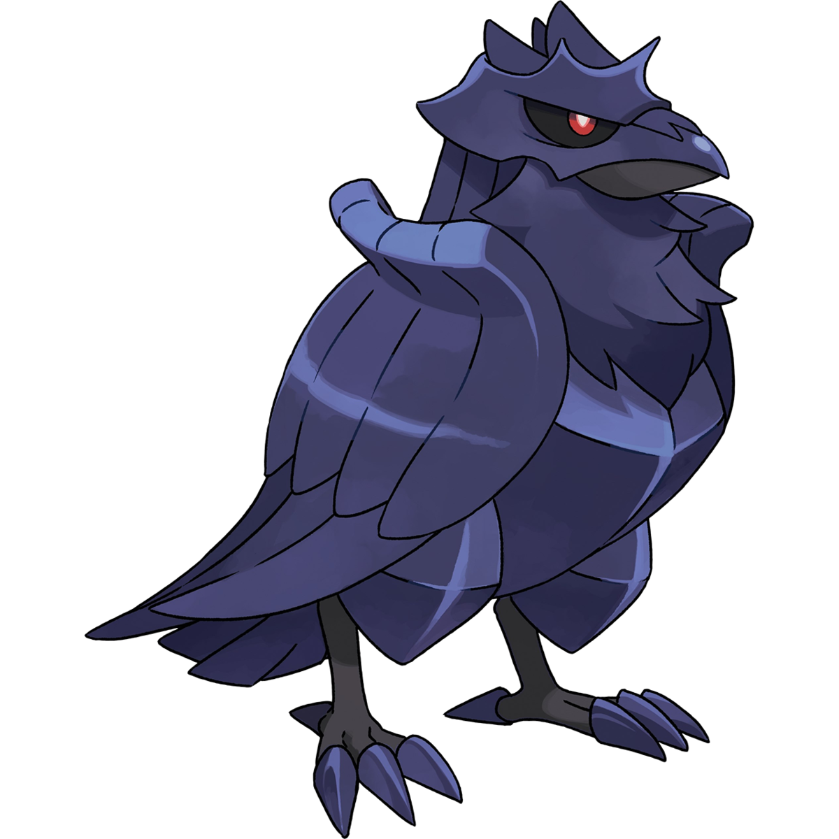 1200px-823Corviknight.png